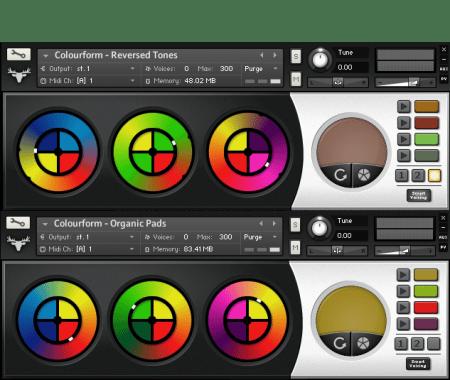 colourform interface2