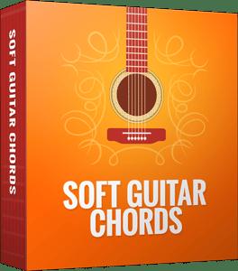 Guitar sample library kontakt | Evolution Strawberry :: Orange Tree