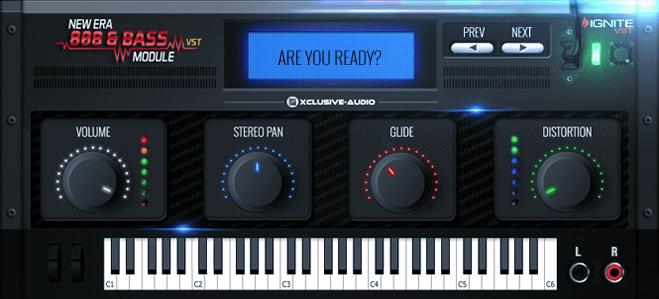 Xclusive-Audio-NEW-ERA-808s-bass-1600x700-V2