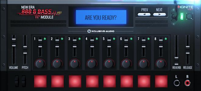 Xclusive-Audio-NEW-ERA-808s-drums-1600x700-V2
