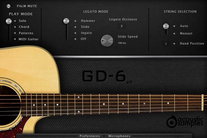 gd6v2screen5
