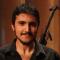 Walid Feghali