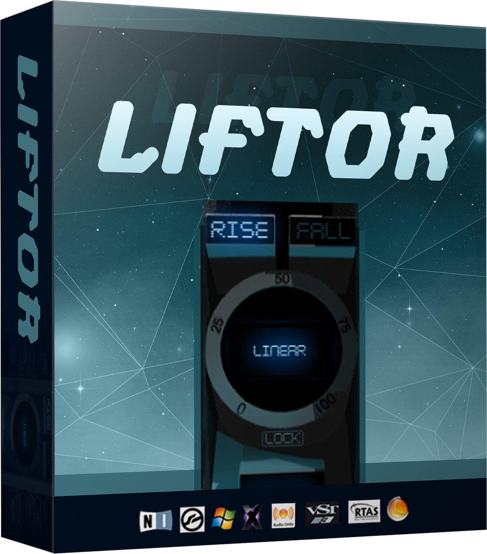 Liftor