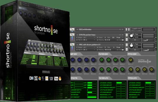 shortnoise1