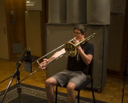 carpenter-trombone-kontakt