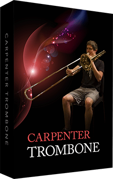 Carpenter Trombone