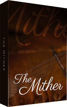 The Mither