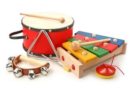 toy-instruments-for-kontakt