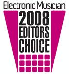 electronic-musician-award