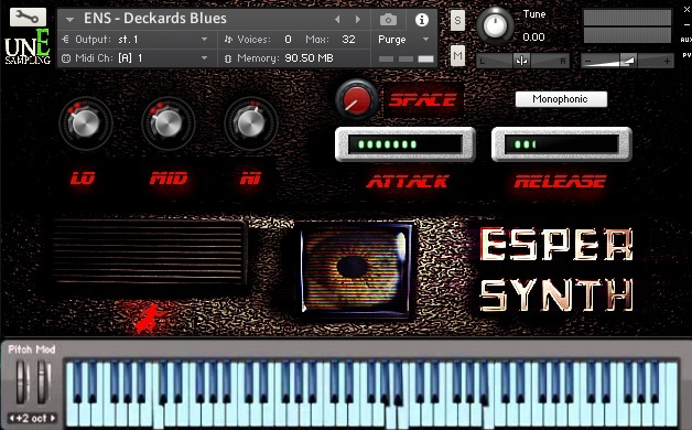 esper_synth_interface