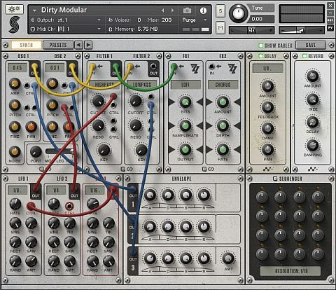 Dirty-Modular-GUI-480