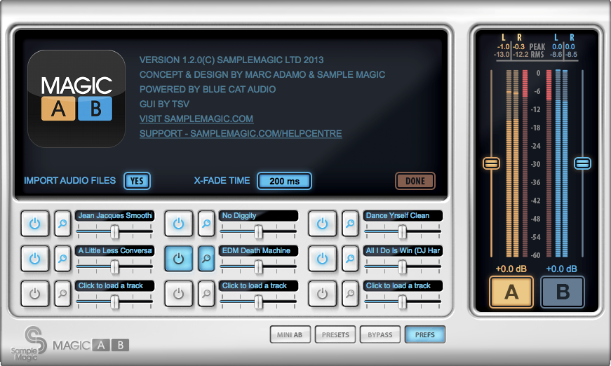 ab-plugin-interface2