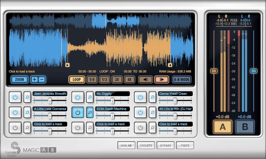 ab-plugin-interface3