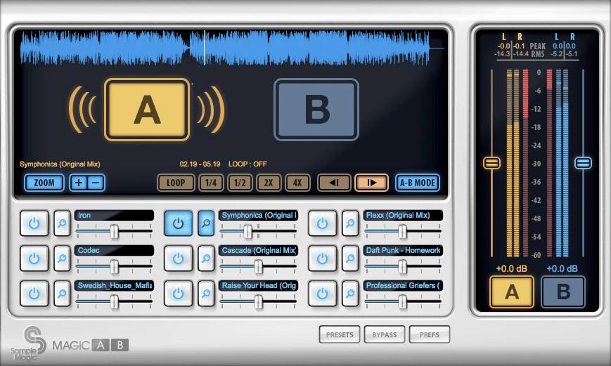 ab-plugin-interface4