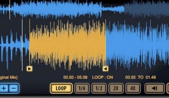 ab-plugin-waveform-zoom