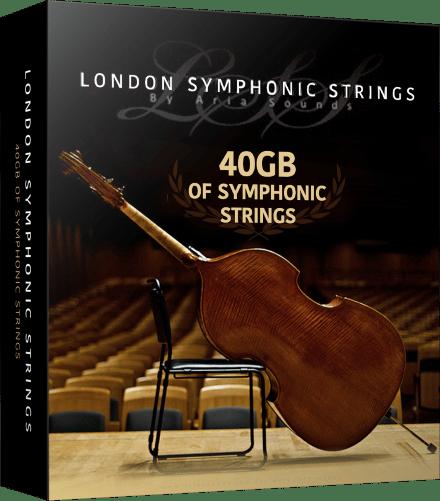 london-symphonic-strings-lrg