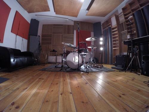mono+drum+kit+-+Kontakt5