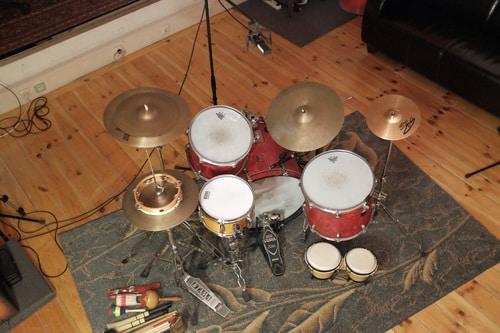 mono+kontakt+drum+kit