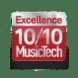 musictech_excellence_new