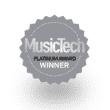musictech_platinum