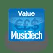 musictech_value