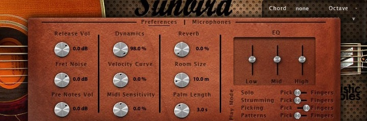 sunbird-interface-9-1