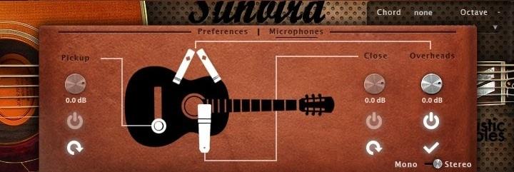 sunbird-interface-9-2