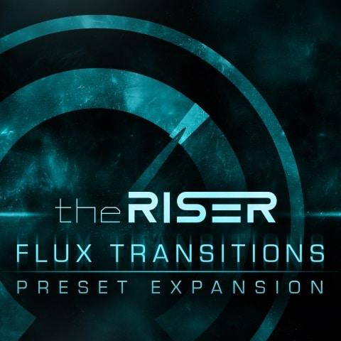 theRiserFlux2