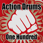 Action_Drums_100