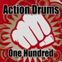 Action_Drums_100_sm