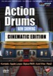 Action_Drums_Cinematic_Ed_sm