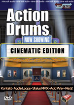 Action_Drums_Cinematic_Edition