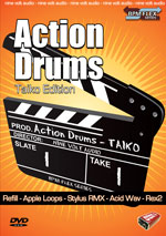 Action_Drums_Taiko_Ed