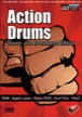 Action_Drums_sm
