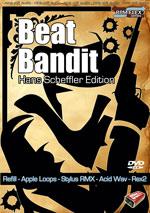 Beat_Bandit