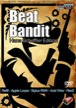 Beat_Bandit_sm