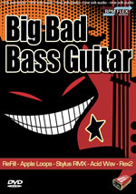 Big_Bad_Bass_Guitar