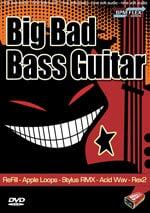 Big_Bad_Bass_Guitar
