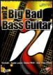 Big_Bad_Bass_Guitar_V2_Amped_sm
