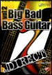 Big_Bad_Bass_Guitar_V2_Direct_sm