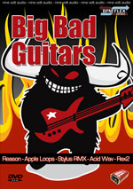 Big_Bad_Guitars