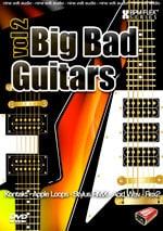 Big_Bad_Guitars_V2