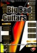 Big_Bad_Guitars_V2_Amped_sm