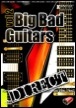 Big_Bad_Guitars_V2_Direct_sm