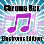 Chroma_Rex