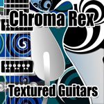 Chroma_Rex_Guitars