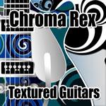 Chroma_Rex_Guitars