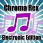 Chroma_Rex_sm
