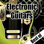 Electronic_Guitars