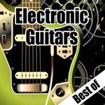 Electronic_Guitars